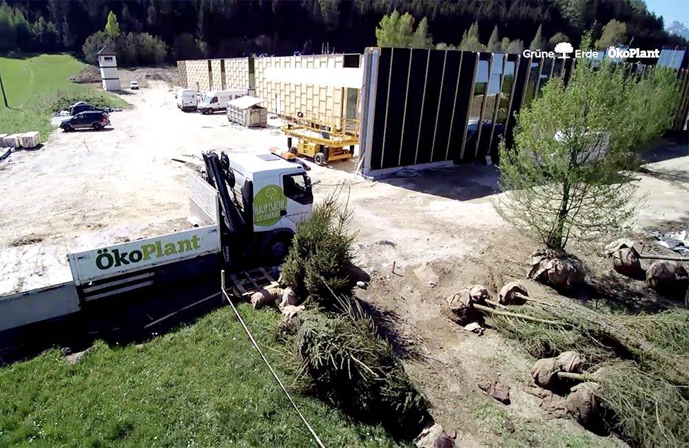 unsere-projekte-gruene-erde-welt-almtal-oekoplant-20.jpg