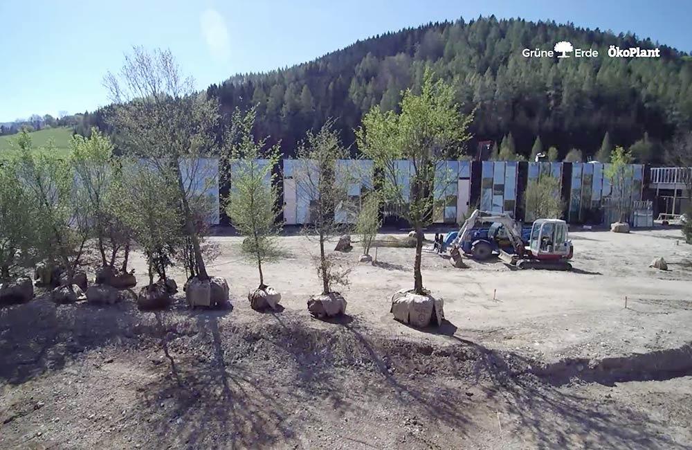unsere-projekte-gruene-erde-welt-almtal-oekoplant-21.jpg