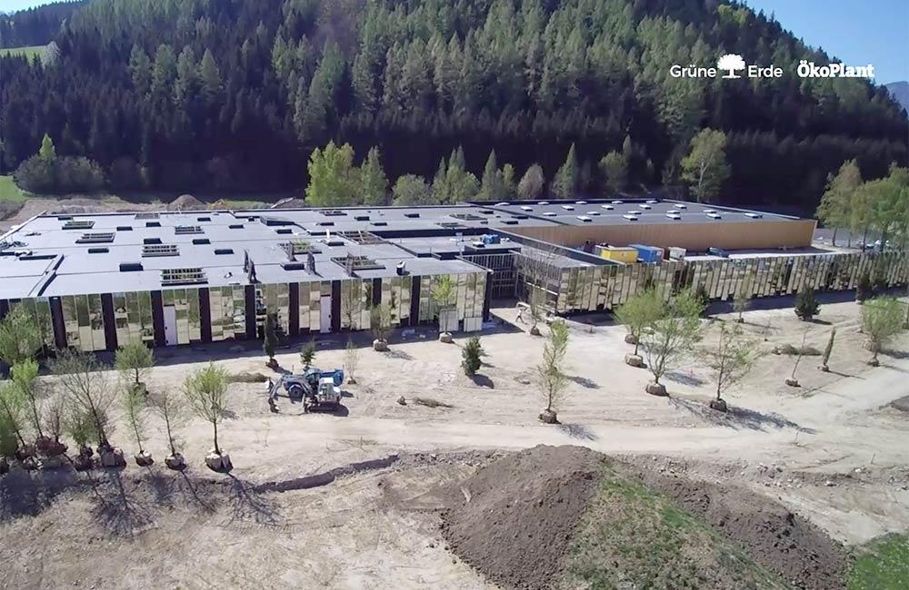 unsere-projekte-gruene-erde-welt-almtal-oekoplant-22.jpg