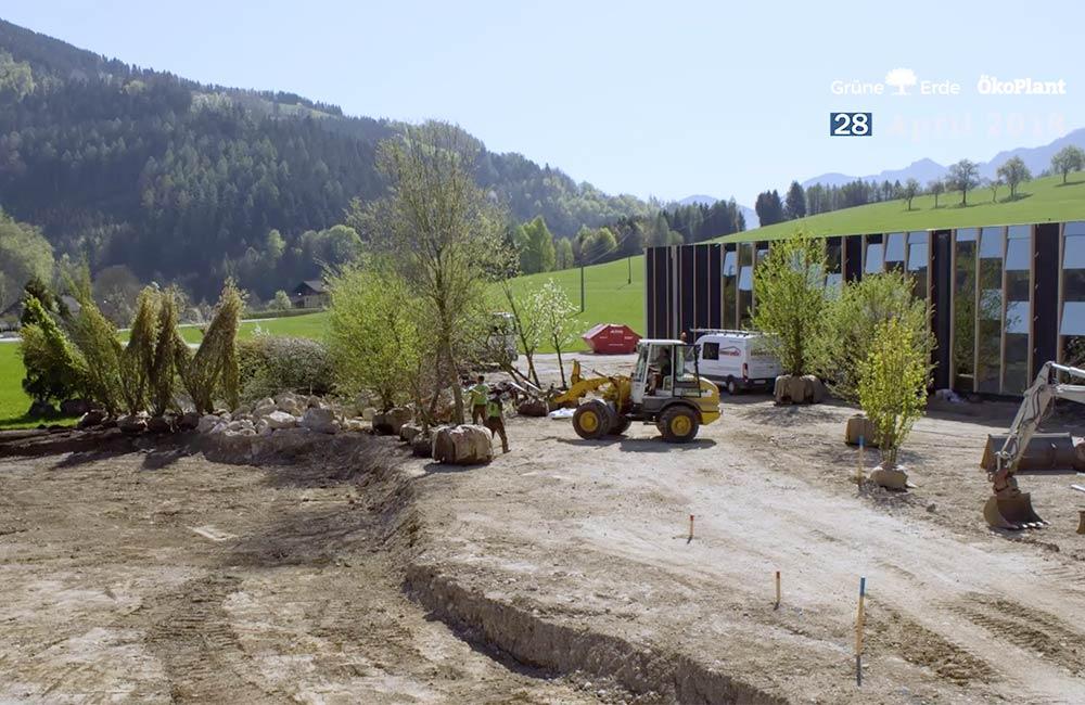 unsere-projekte-gruene-erde-welt-almtal-oekoplant-25.jpg