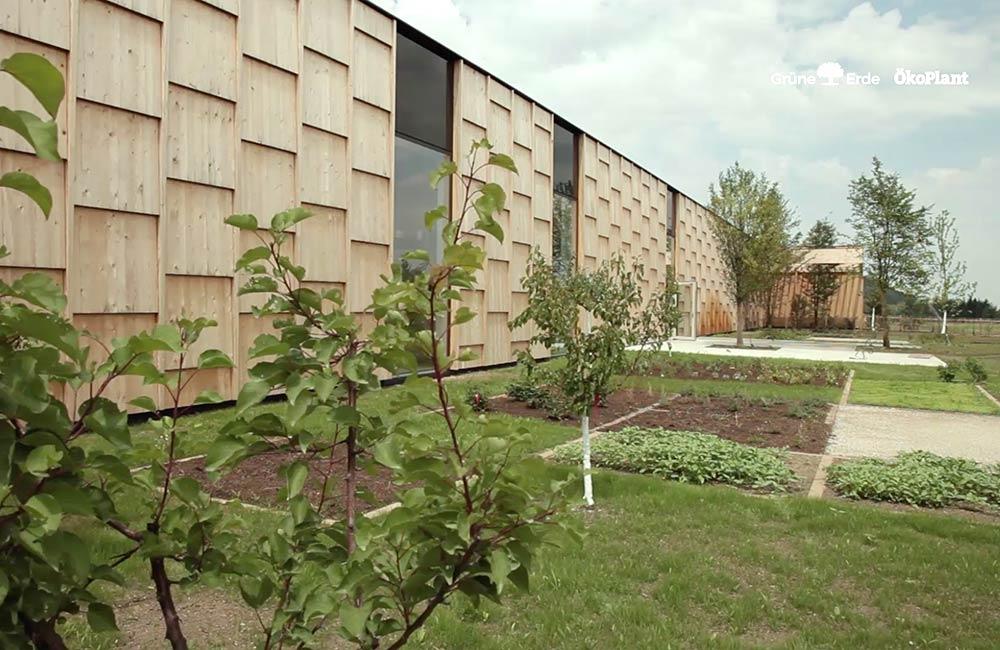 unsere-projekte-gruene-erde-welt-almtal-oekoplant-28.jpg