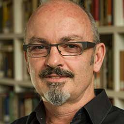John Bashford
