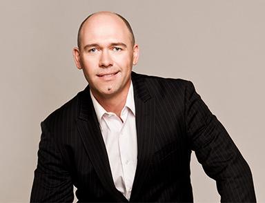 Tim-Reed.png