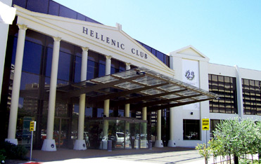 Hellenic-club.jpg