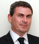Associate Professor Andrew White