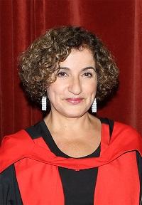Professor-Hala-Zreiqatx200.jpg