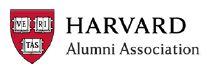 HAA Logo.JPG
