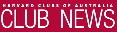 HCA Club News.JPG