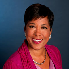 Karen Mapp   SENIOR LECTURER ON EDUCATION  FACULTY DIRECTOR, EDUCATION POLICY AND MANAGEMENT     LEARN MORE