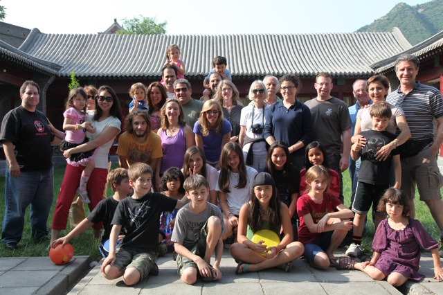 2012_Kehillat Retreat to Huangya Guan.jpg