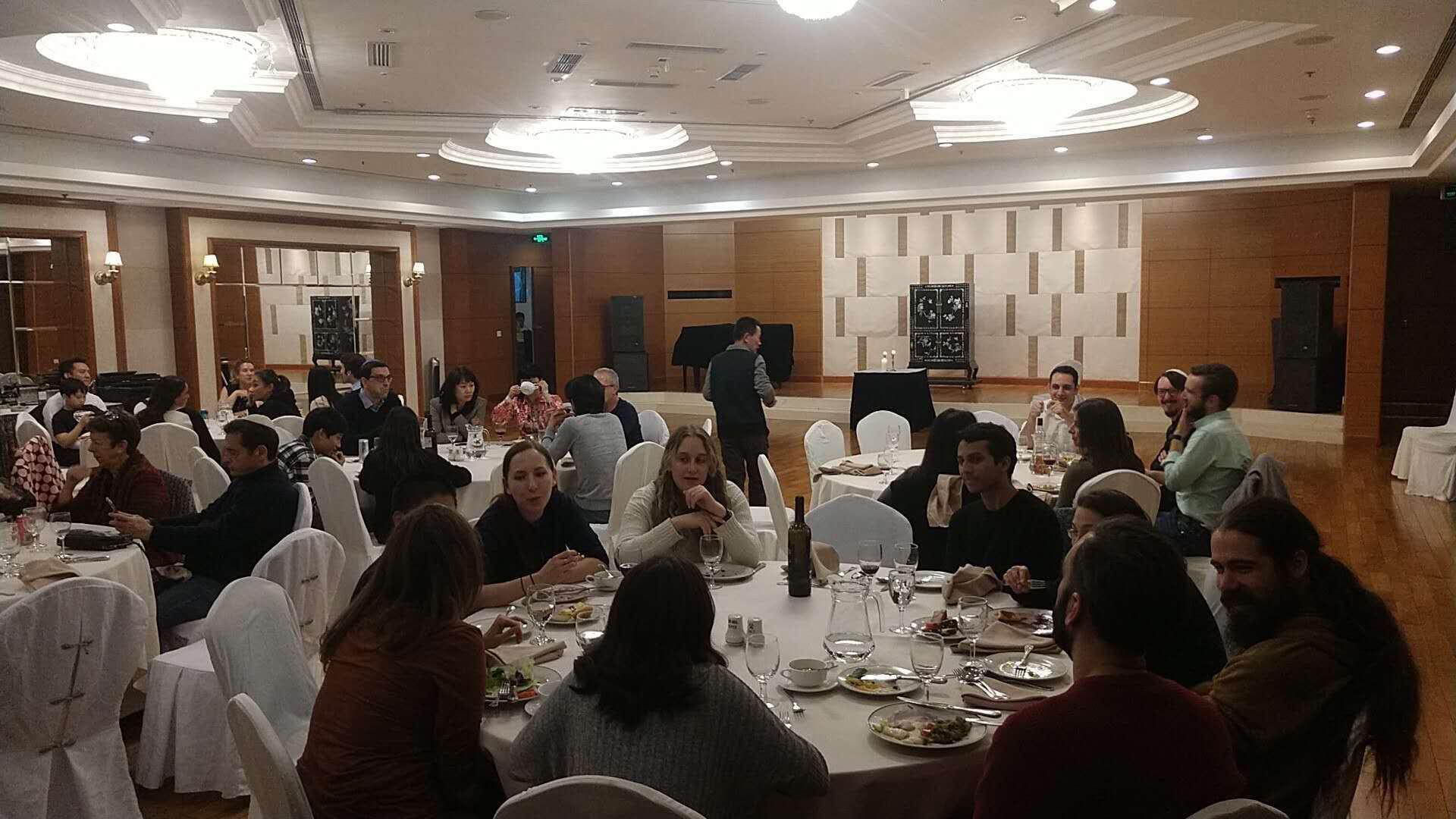 #showupforshabbat dinner 2.jpg