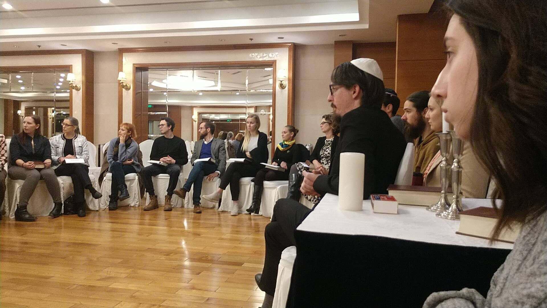 #showupforshabbat discussion 1.jpg