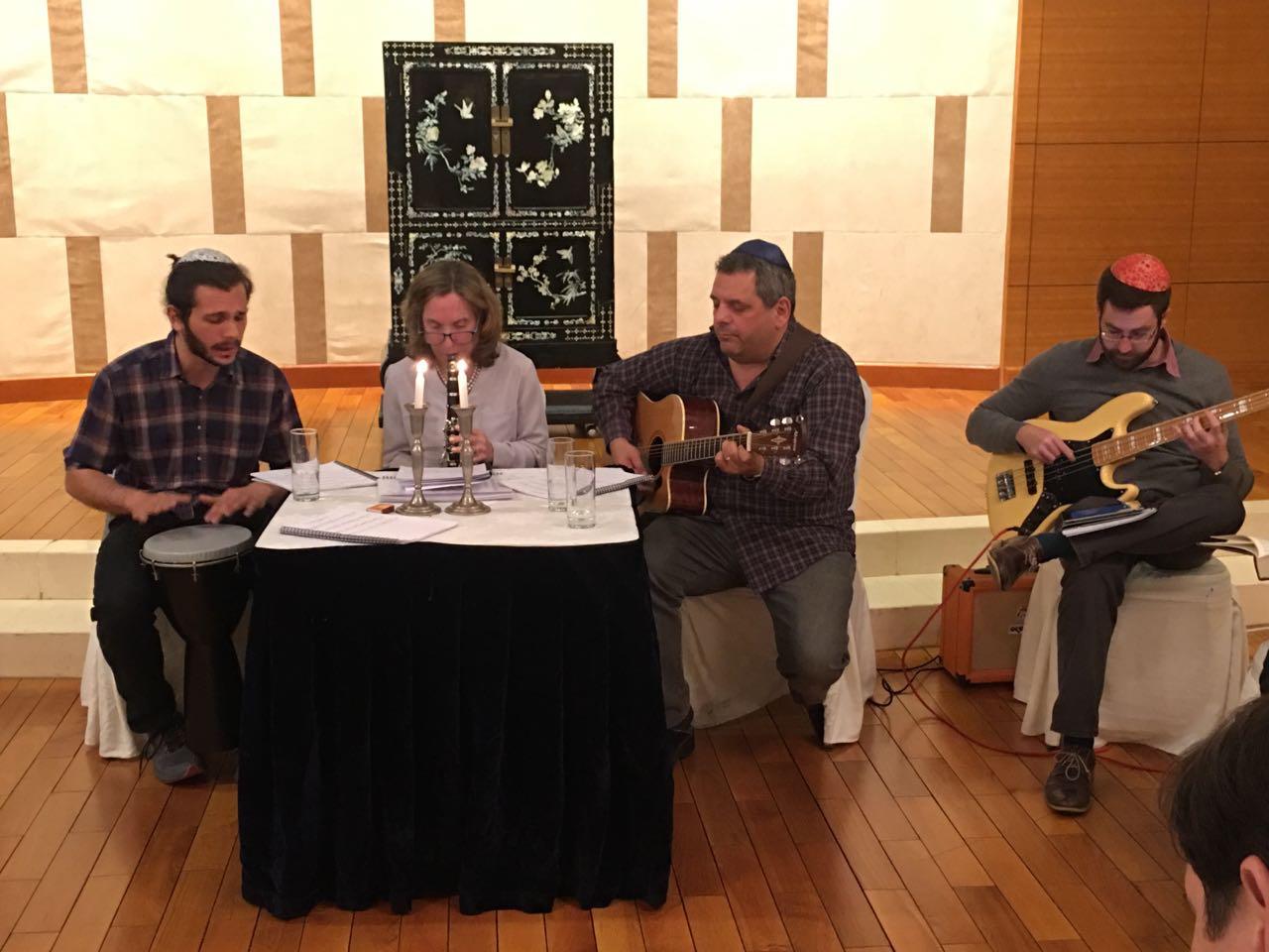 Musical Shabbat.jpg