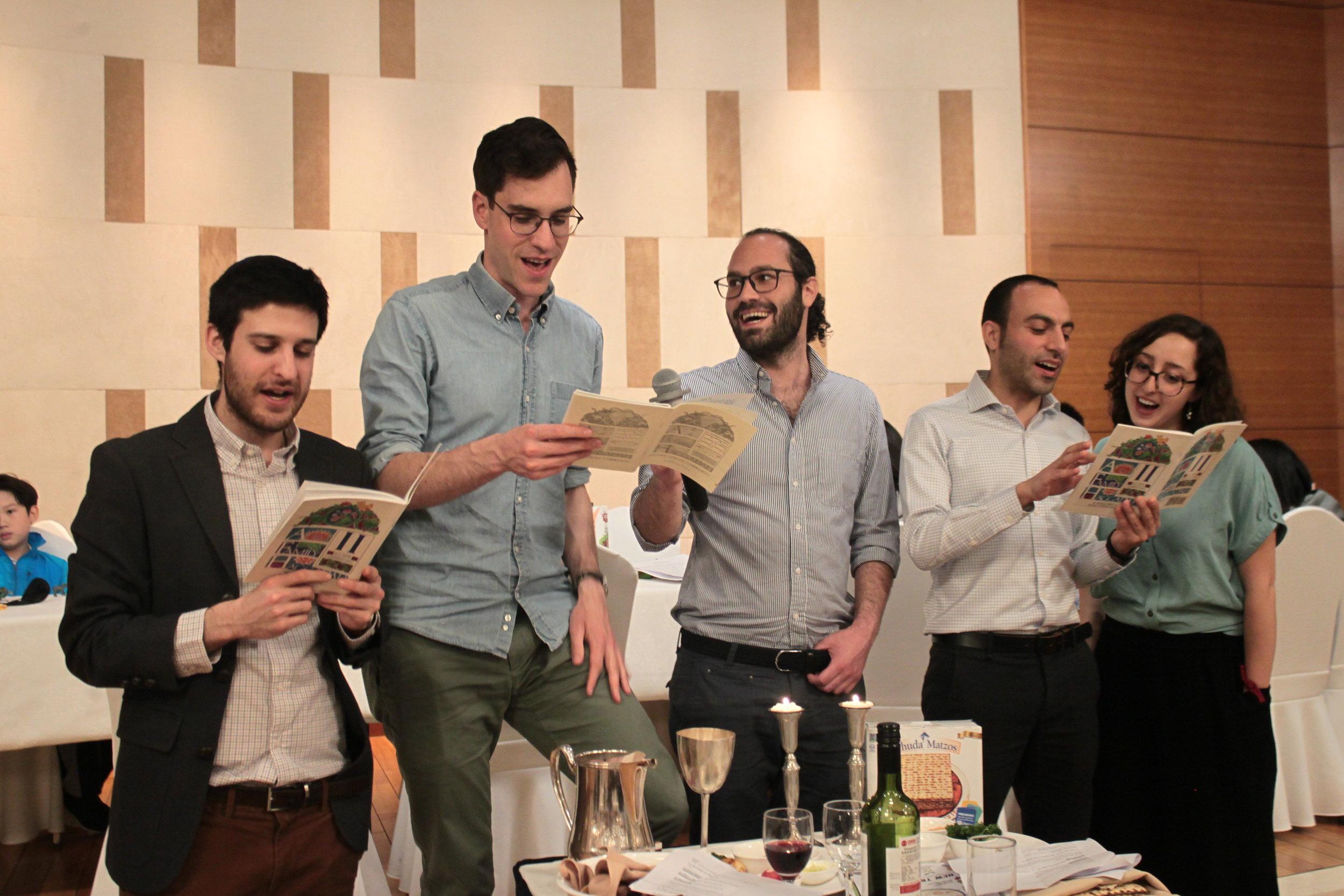 Passover 2019-7.jpg