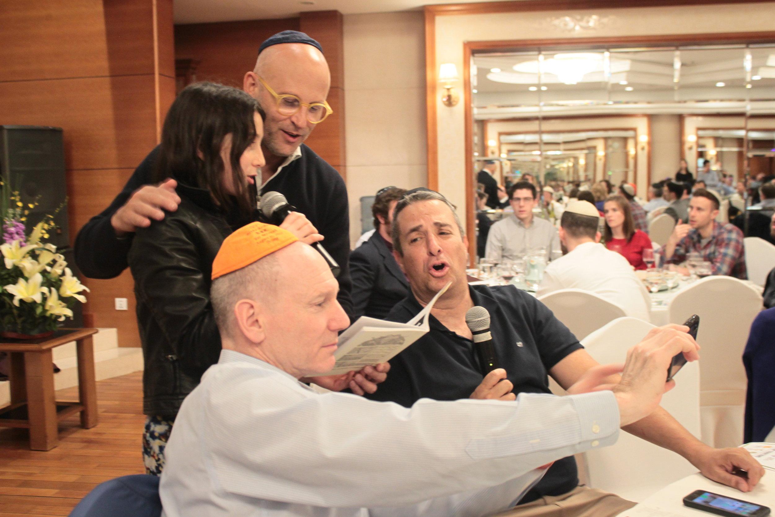 Passover 2019-8.jpg