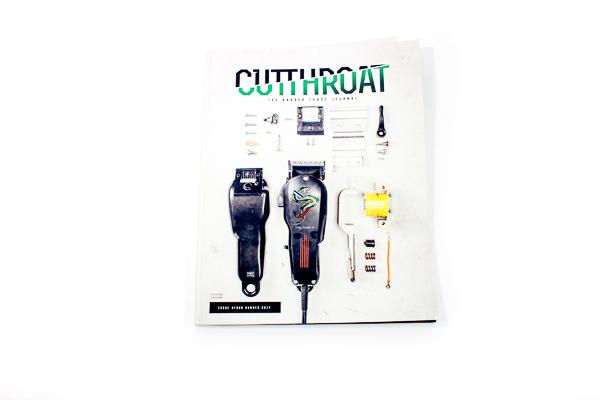 portland razor co straight razor press-14.jpg