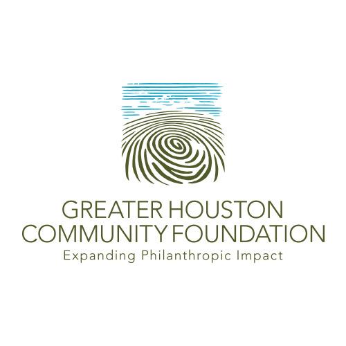 greater houston community foundation