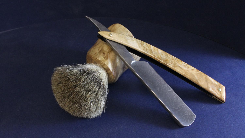 blog_start shaving-1.JPG