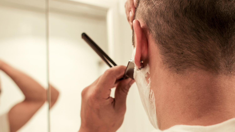 blog_start shaving-2674.JPG