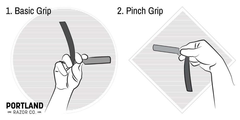 Portland Razor Grip Blog 11.jpg
