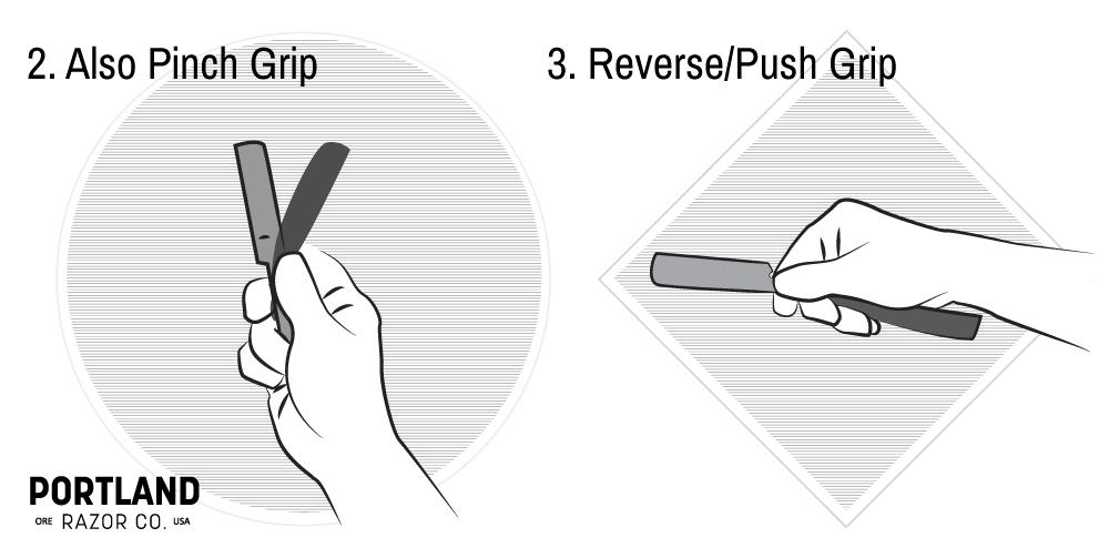 Portland Razor Grip Blog 21.jpg