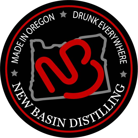 New Basin Distilling Patch #1.jpg