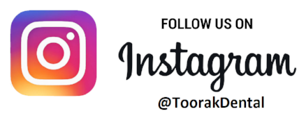 Click Through to our instagram @toorakdental