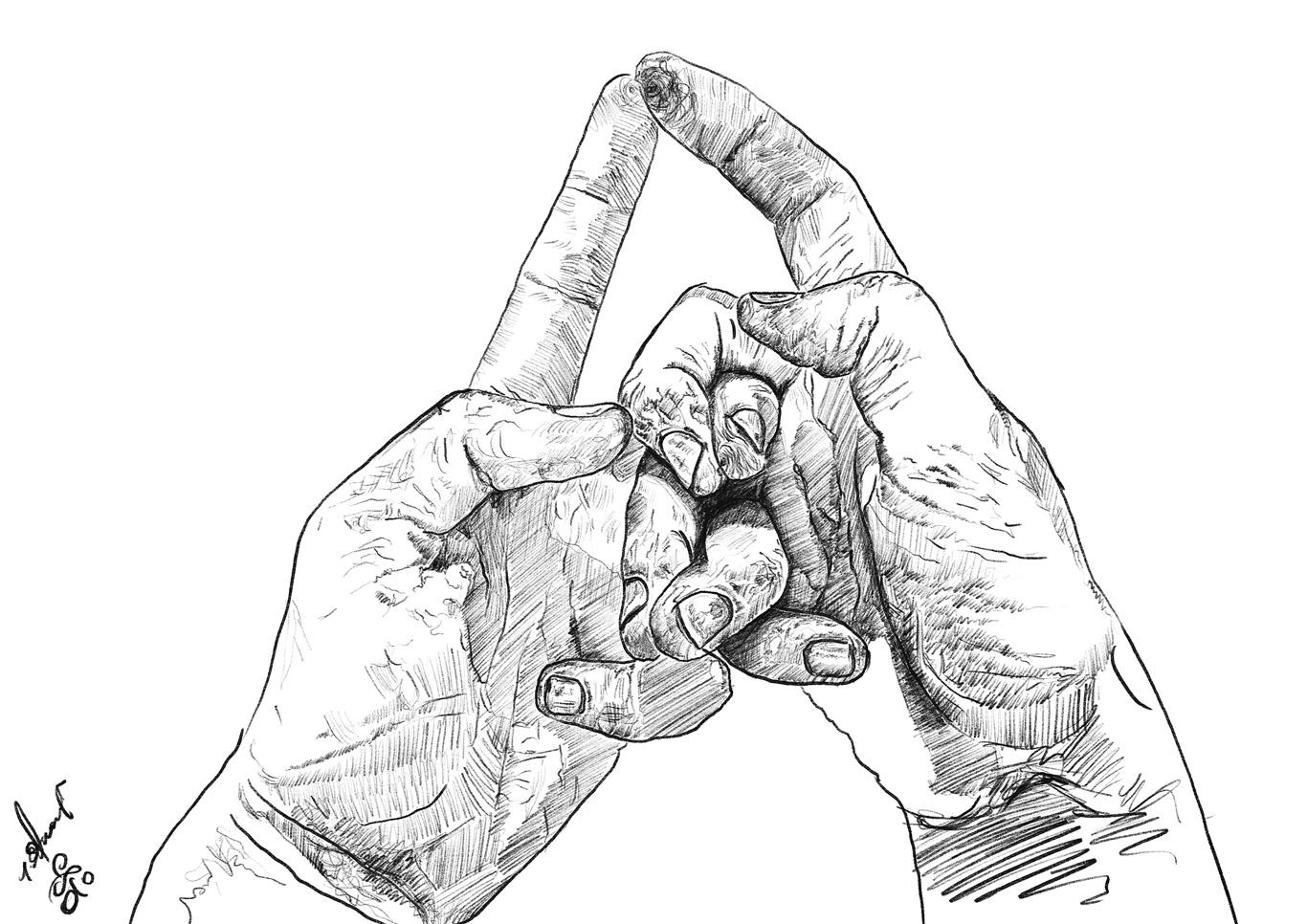 Hand-Study-3.jpg