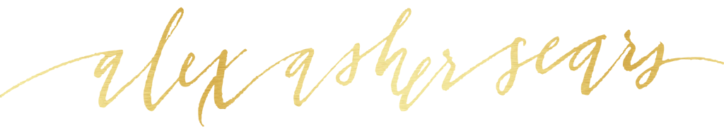 AAS vector WE GOLD.png