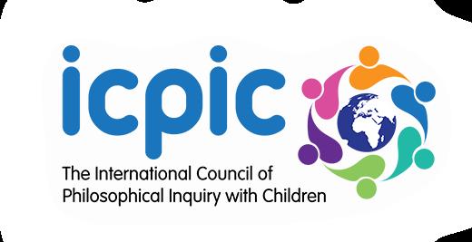 icpic_logo.png