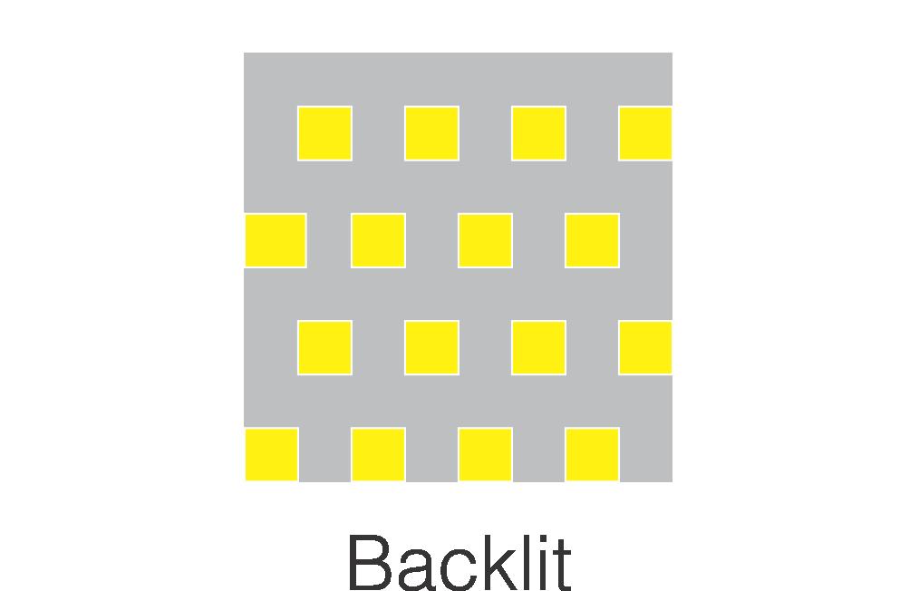 backlit.png