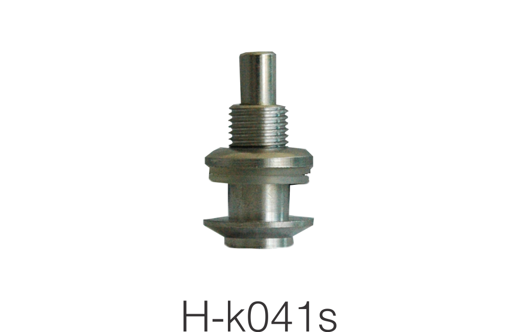 h-k041s.png