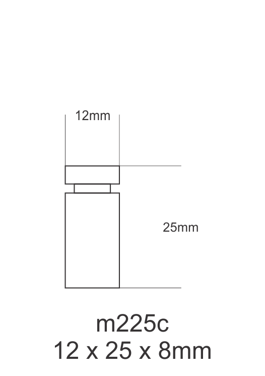 m225c.png