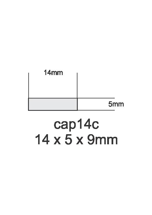 cap14c.png