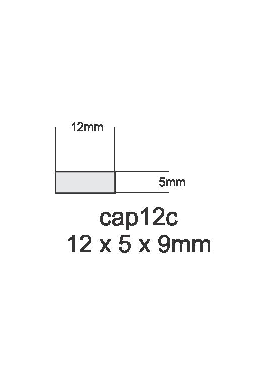 cap12c.png