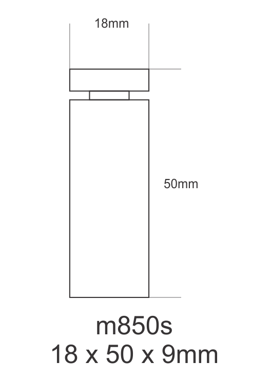 m850s.png