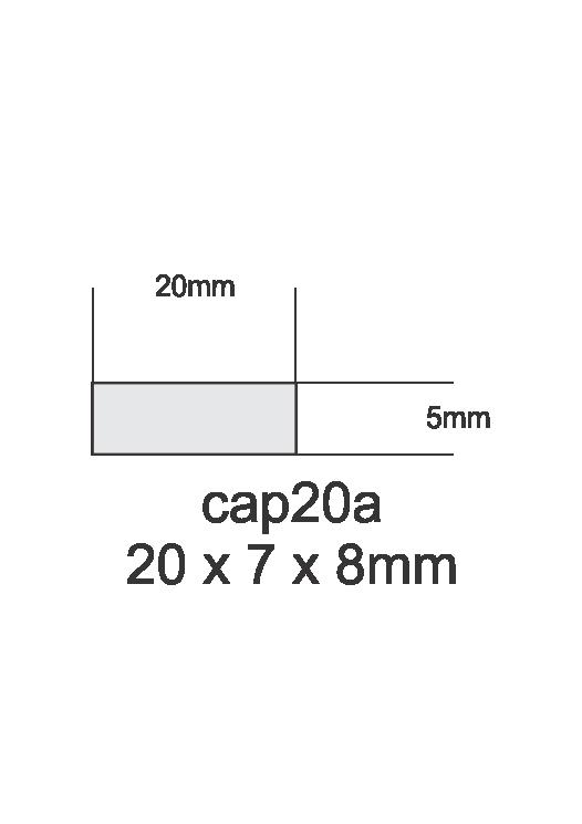 cap20a.png