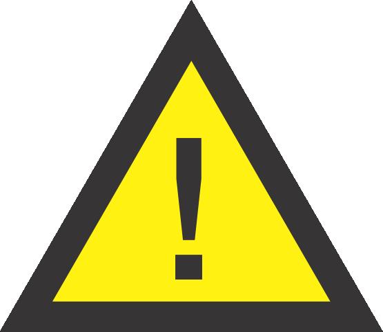 caution.png