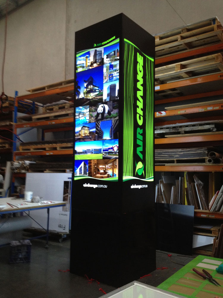 DL56-4000x1000-LED-edgelit.jpg