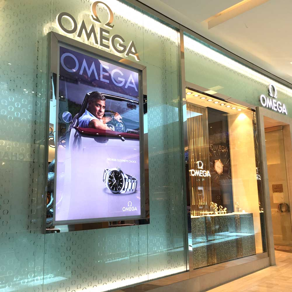 DLB-Omega1.jpg