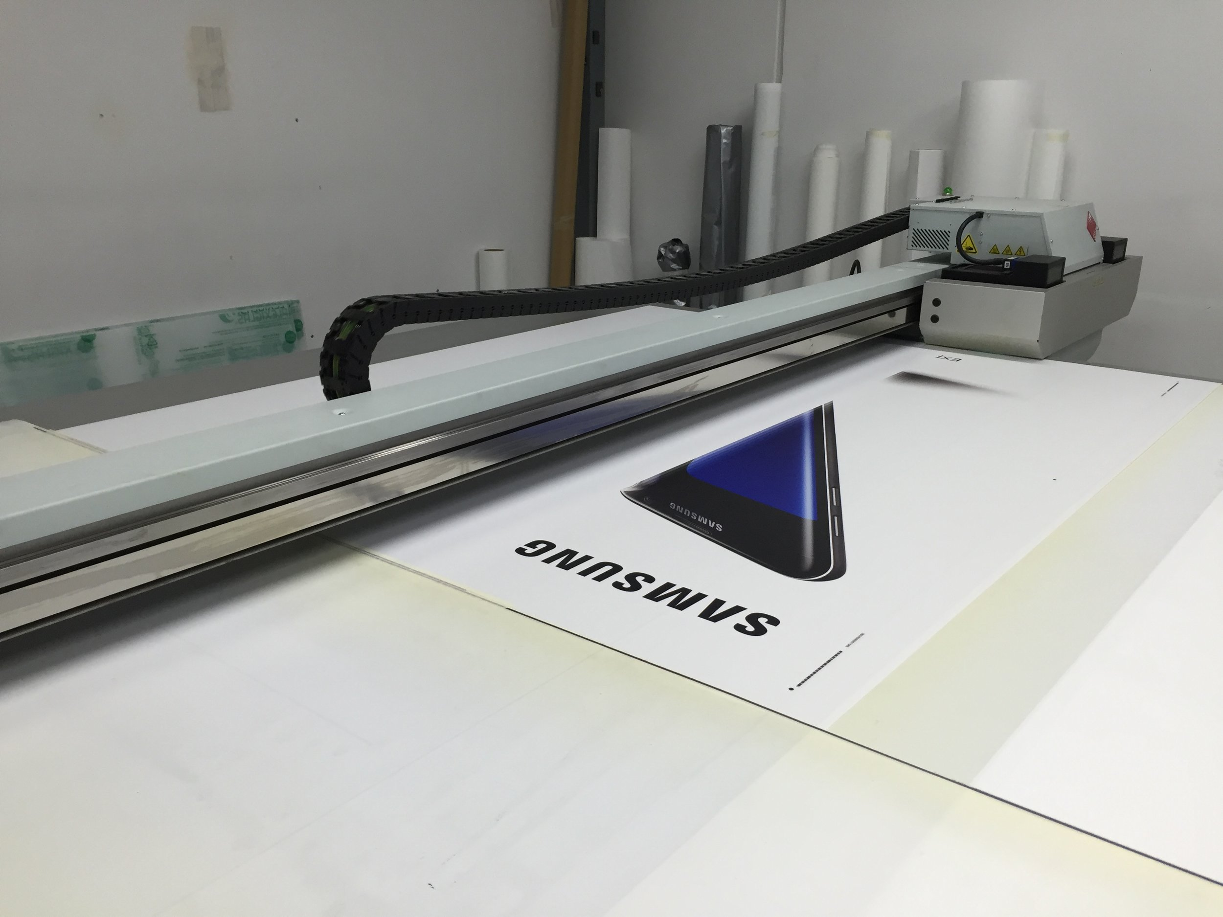 Samsung OCE Print.JPG