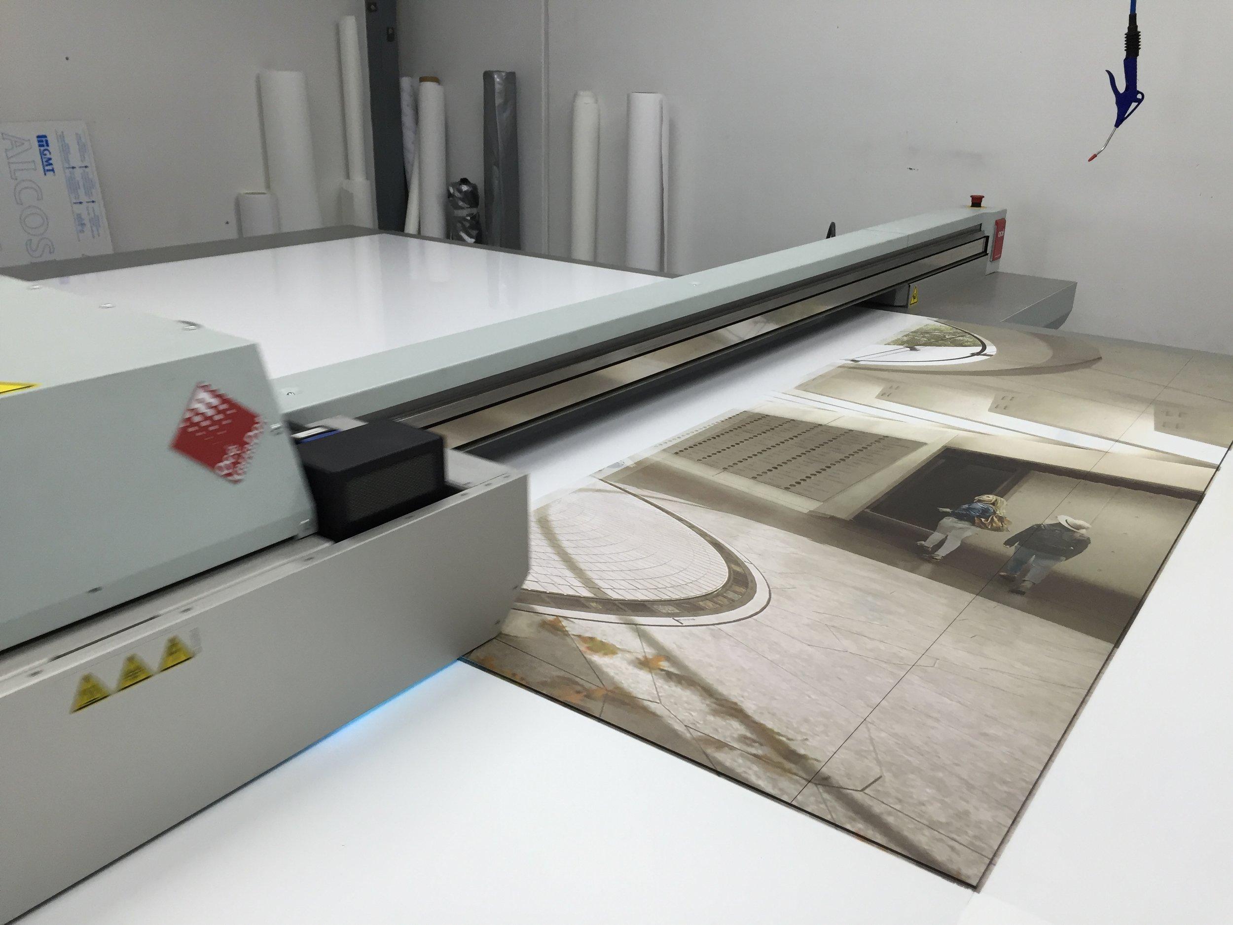 Anzac M OCE Print.JPG.JPG