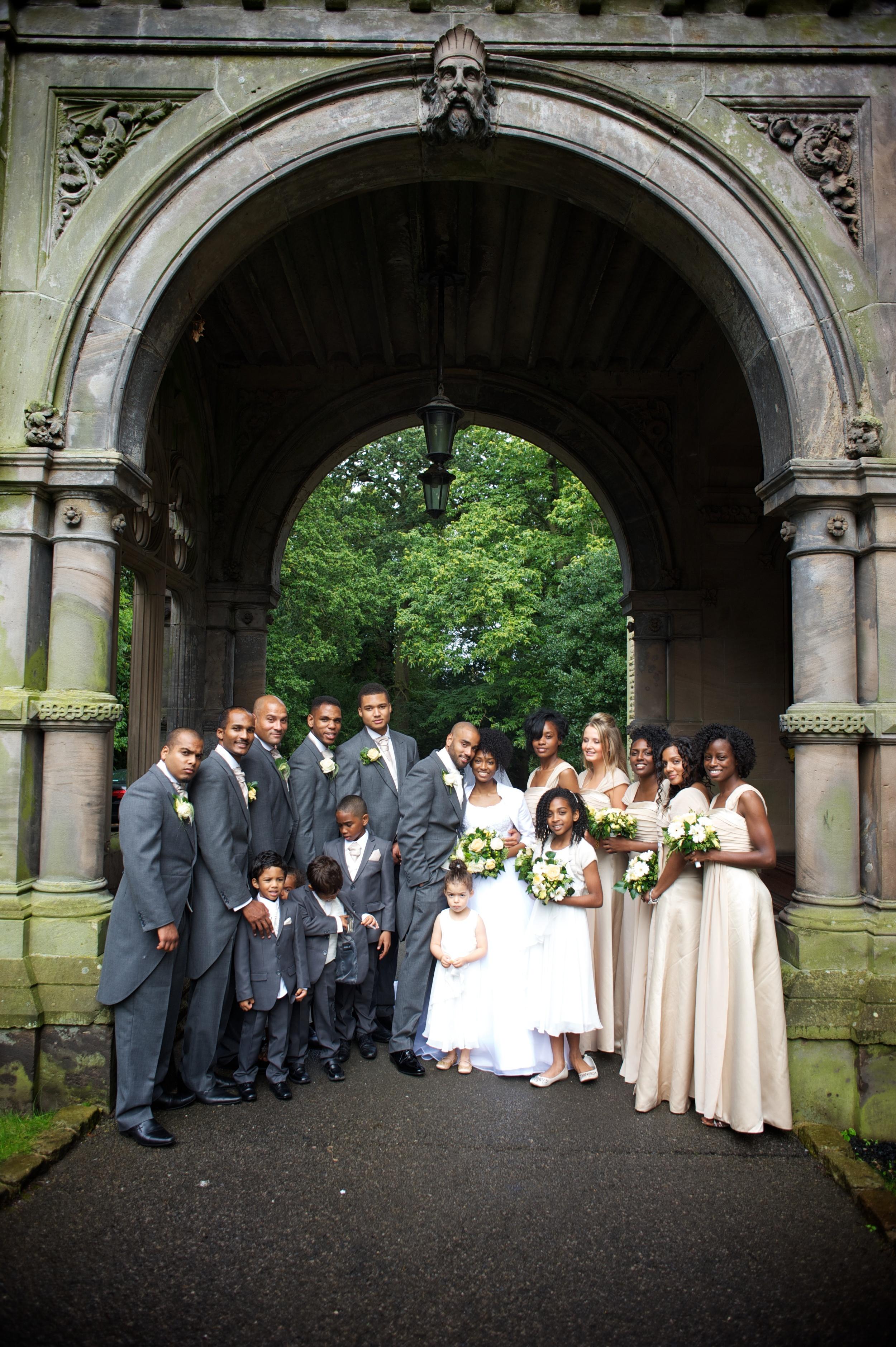 Clive & Charlene's Wedding Day 279.jpg