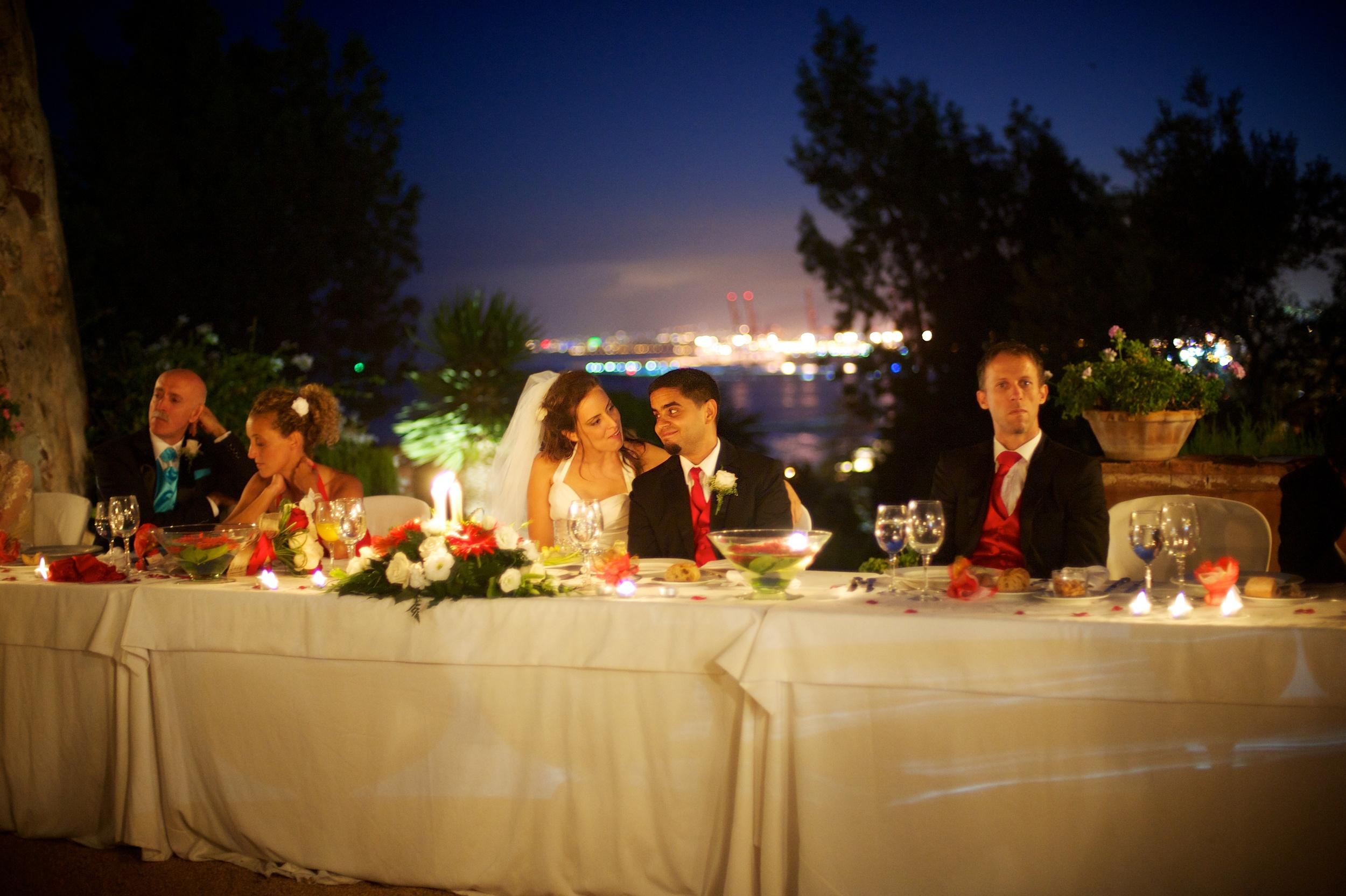 Tiph & Jay's Wedding 959.jpg