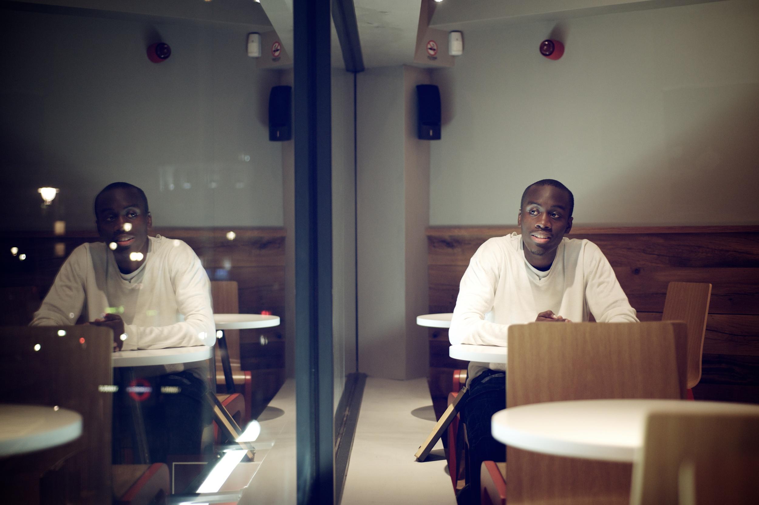 Philip Music Video 5.jpg