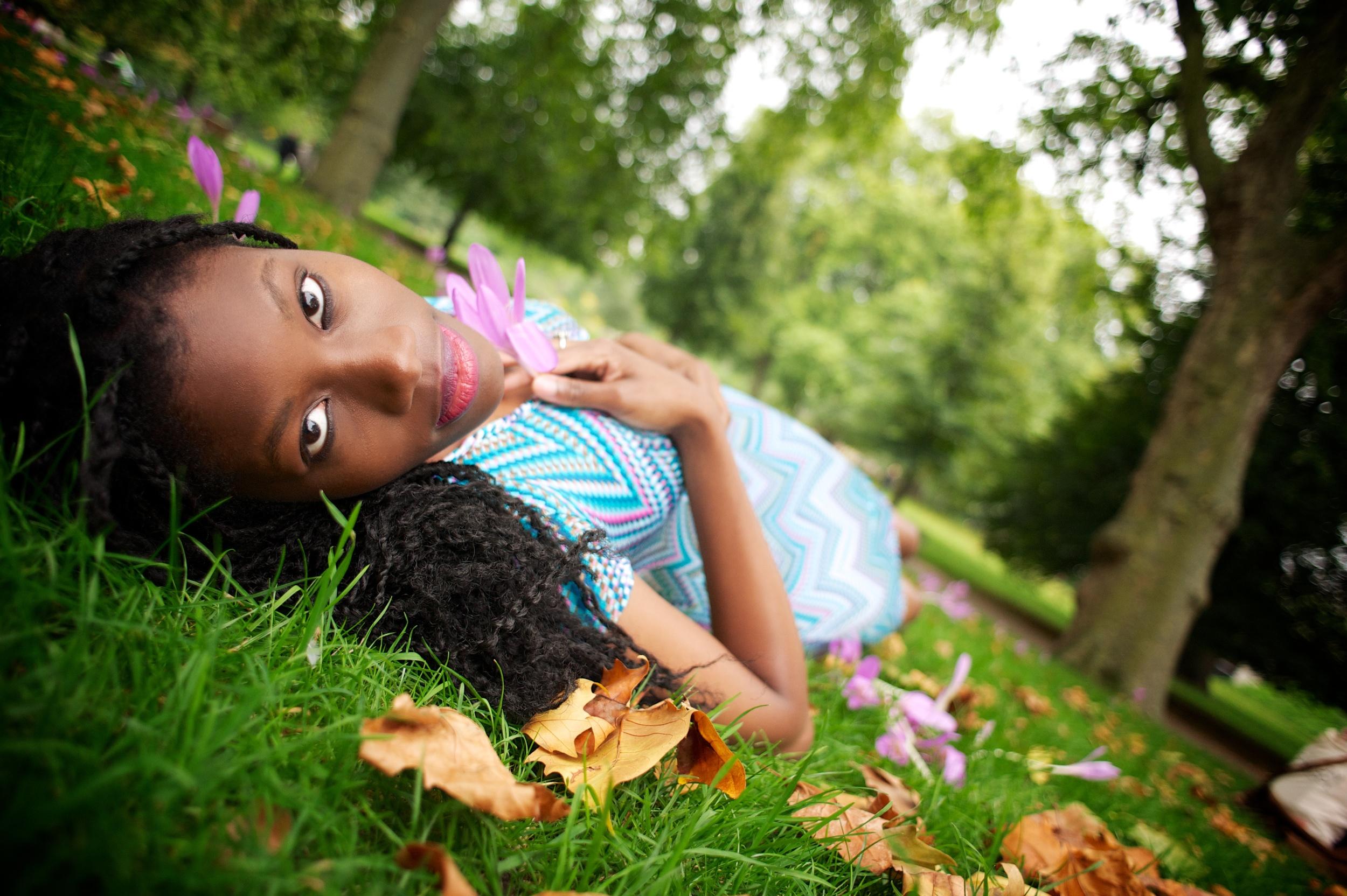 Onysha Photoshoot 281.jpg