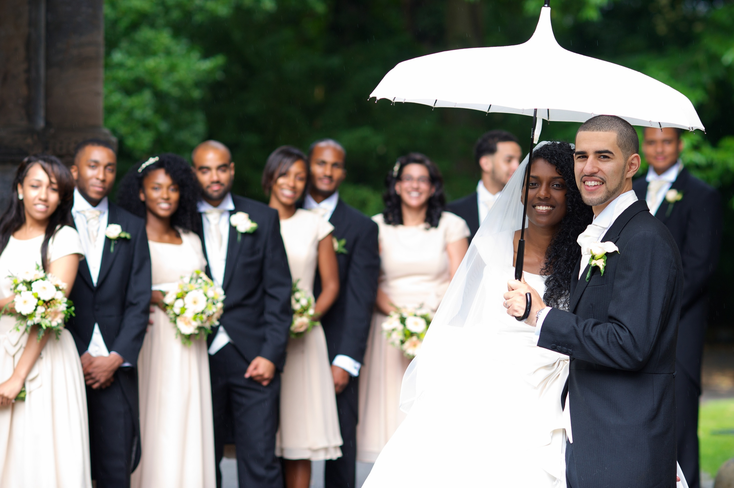 Taneisha & Nouri's Wedding 53.jpg