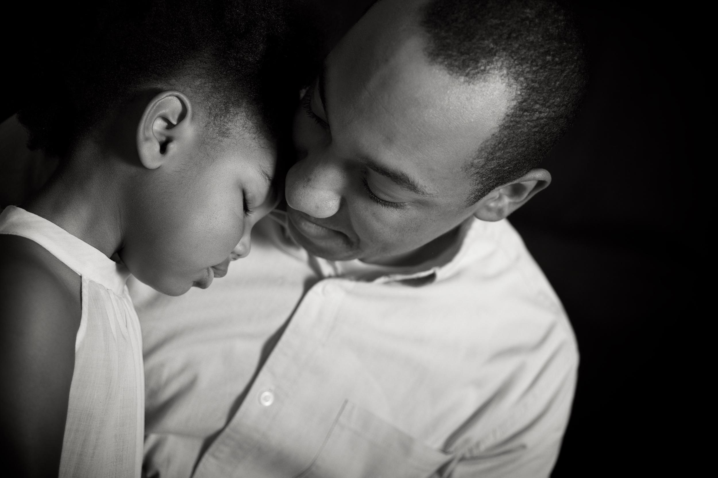 Braxton Family Portraits 7.jpg