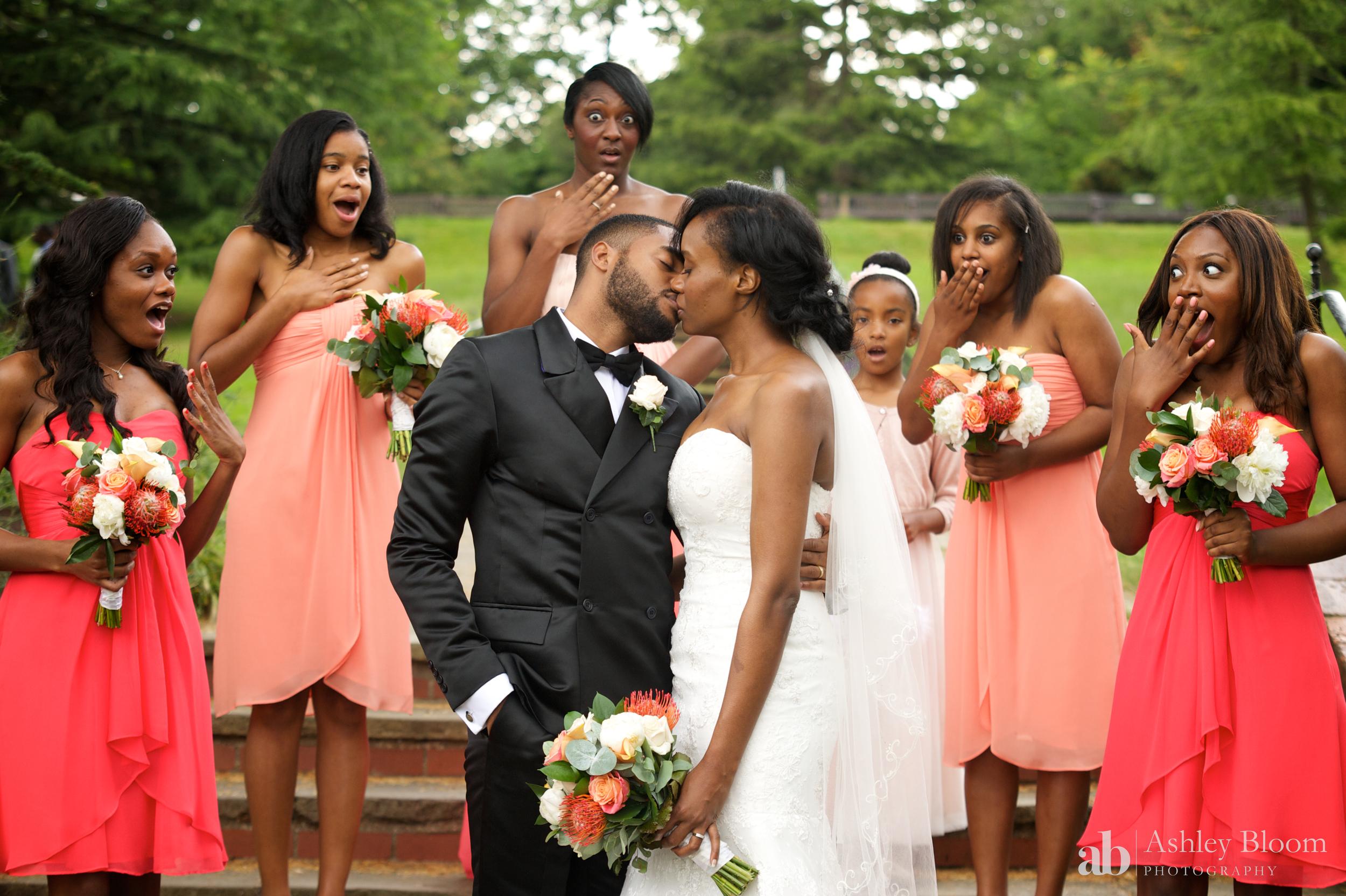 Andrew & Chantelle's Wedding 507.jpg