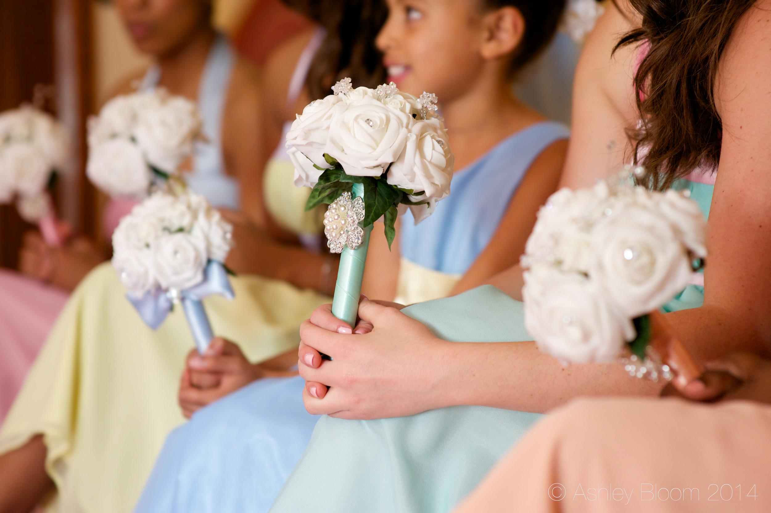 Darren & Katie's Wedding 129.jpg